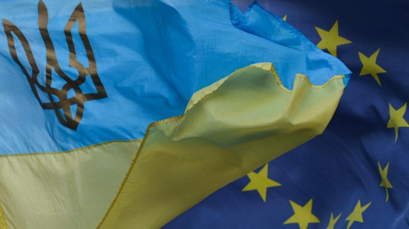 Украинцы сравнили квоты ЕС на свою сталь с колонизацией