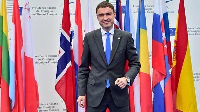 Премьер-министр Таави Рыйвас: Эстония построила сильную армию