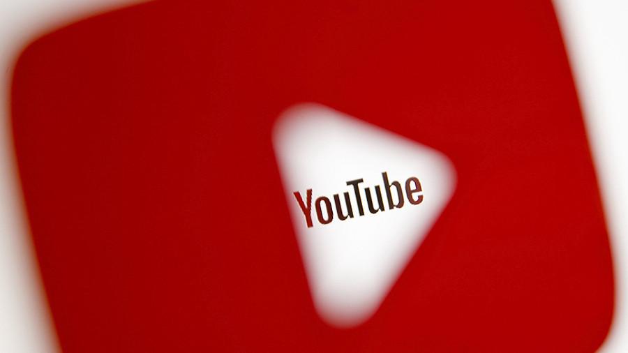 Google запустит платный YouT…