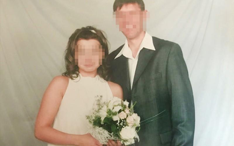 Одолжила мужа на час, а он ушел навсегда