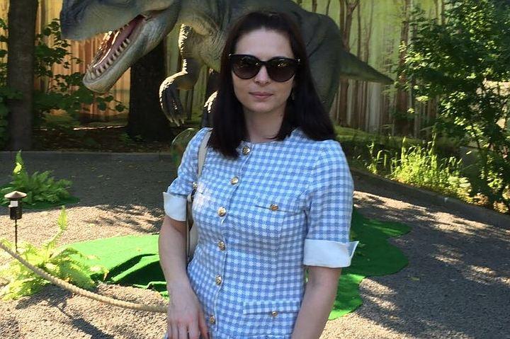 Украина вычеркнула из списка обмена пленными супругу охранника Березовского