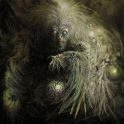 На какое мифическое существо вы похожи? ТЕСТ