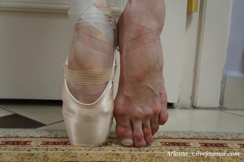 Image result for Как выглÑдит обычный рабочий день балерины?