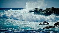 Моря и океаны 91