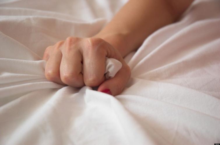 Ответы на самые пикантные вопросы о сeкcуальных отношениях