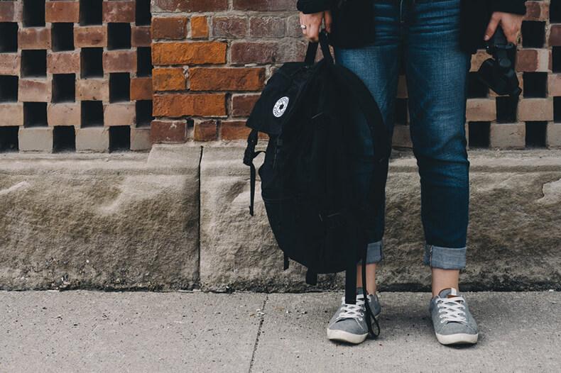 8 вещей, которые ваши дети-школьники вполне могут делать сами