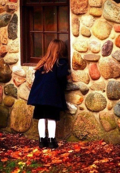 9 правил воздействия на человека Не оскорбляя и не вызывая чувство обиды