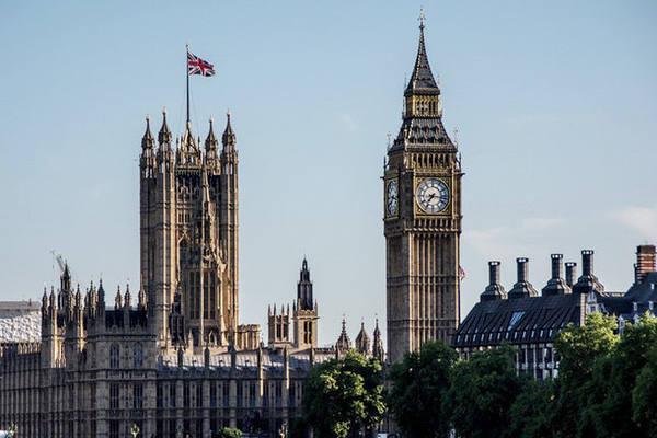 Шпиономания в Британии оборачивается русофобией