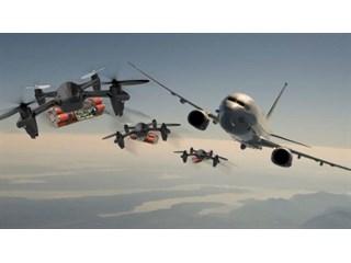 Око за око: Россия должна нанести удар по базам США