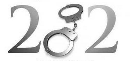 Жительницу Петербурга приговорили к двум годам условно за комментарии во «ВКонтакте»
