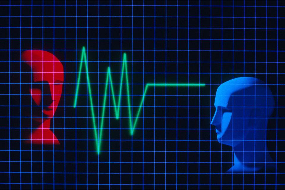 Как научиться лучше понимать желания клиентов, партнёров и свои собственные