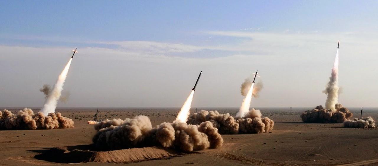 Сирия получила продвинутый С-300
