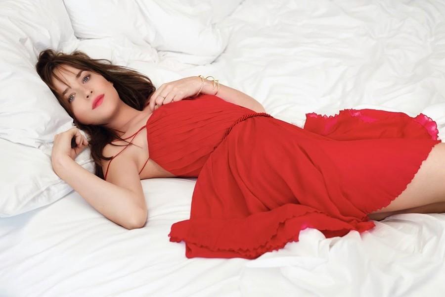 Чего не надо делать женщинам в постели и рядом с ней. Мужское мнение