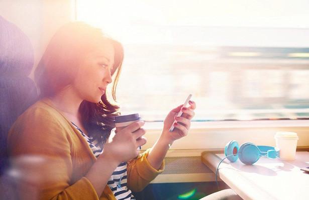 Напечатанные фотоэлементы смогут зарядить телефон