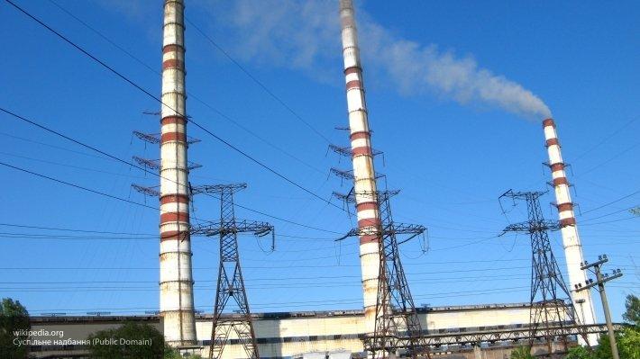 Бизнес РФ наступает на энергетический рынок Израиля