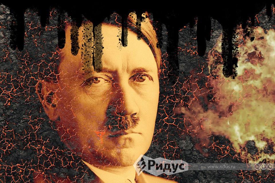 «Восстание Зла»: каким бы бы…