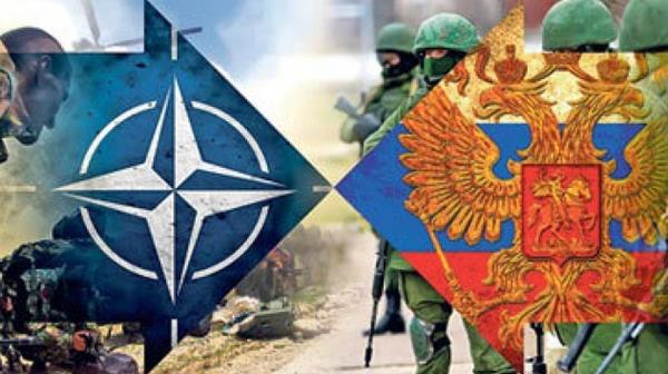 Польский журналист написал сценарий о том, что будет если Россия нападет на Польшу