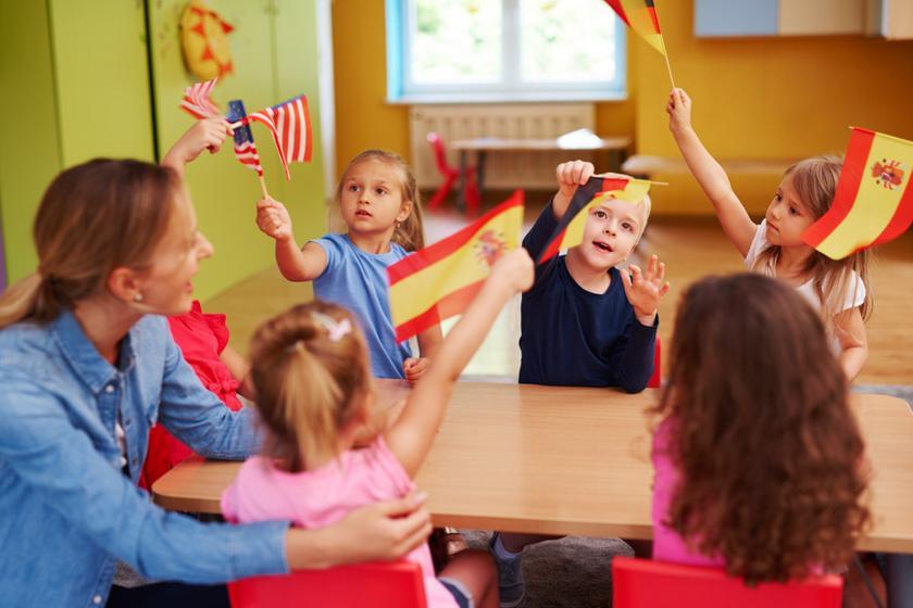 Почему отмена второго иностранного языка в школах — скорее хорошая новость, чем плохая