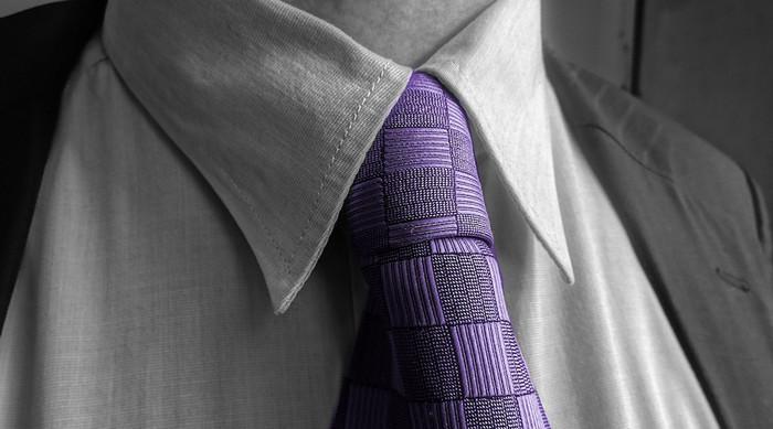 Наступление ВСУ в августе: Порошенко будет жевать галстук?