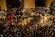 В Чехии пройдет «Ночь костелов»