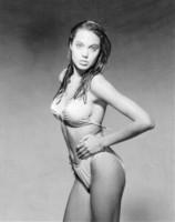 Дикий ангел Анжелина Джоли