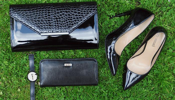 Виды женских кошельков и портмоне: как сделать правильный выбор