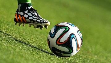 «Ахмат» - «Рубин» 18 августа: прямая трансляция матча