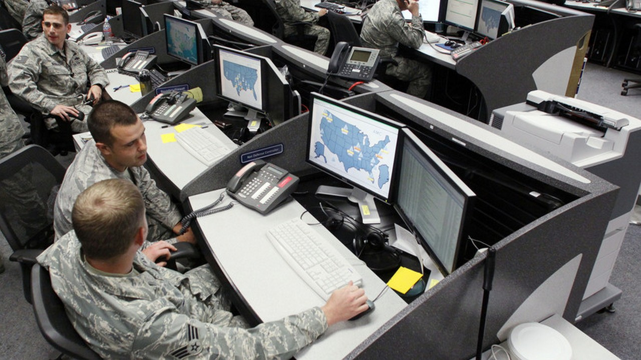 Игра без правил: к чему может привести новая стратегия кибербезопасности США?
