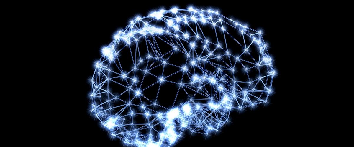 ИИ научился преобразовывать мозговую активность в речь