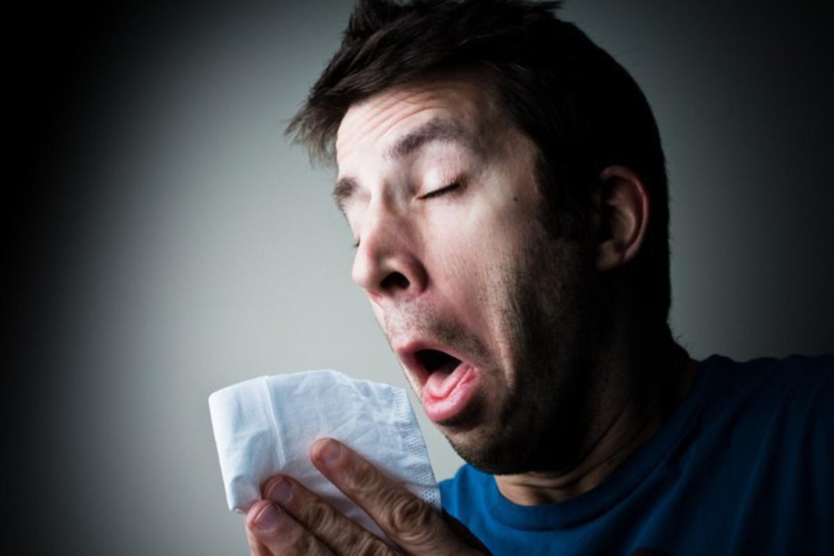 Медики назвали два главных мифа о профилактике простуды