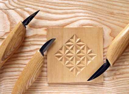 http://wood-working.ru/images/82.jpg