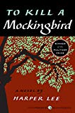 Mississippi District Pulls 'To Kill a Mockingbird'