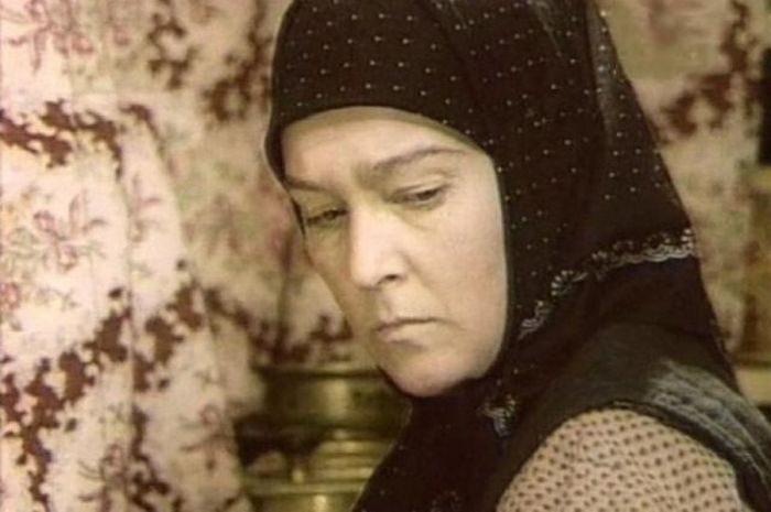 Знаменитые актрисы, которые стали жертвами убийц