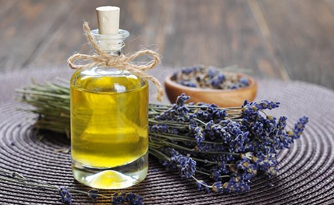 Три эфирных масла в домашней аптечке. 5 рецептов лечения