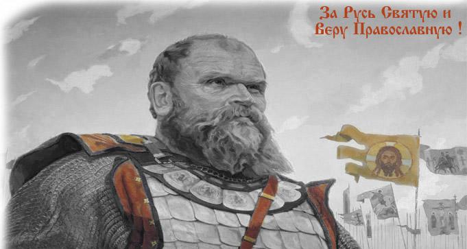 В Госдуме предложили отмечать День защитника Отечества летом