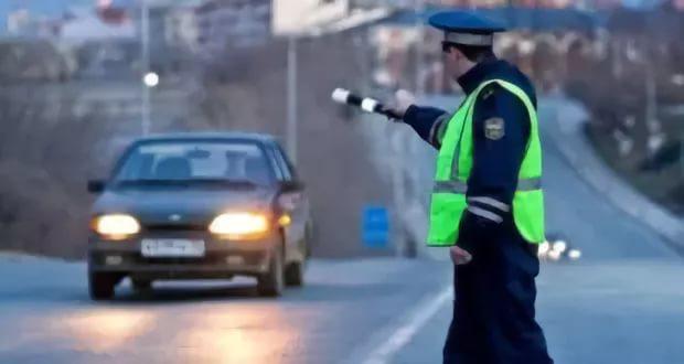 Новые правила дорожного общения: с 20 октября