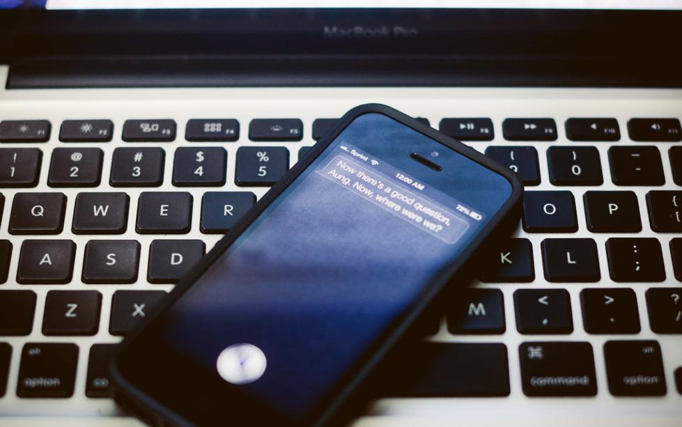 Как предотвратить взлом телефона через Siri. Советы эксперта