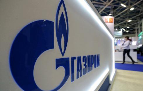 По иску прокурора суд обязал Газпром списать долги чеченцев из-за вероятных социальных протестов