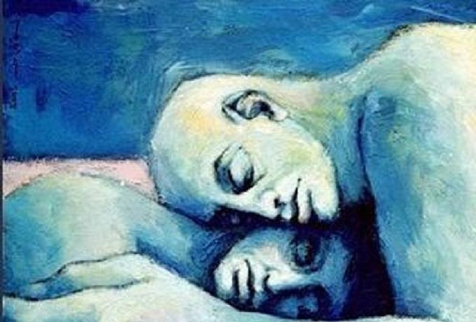 Любовь без привязанности, ил…