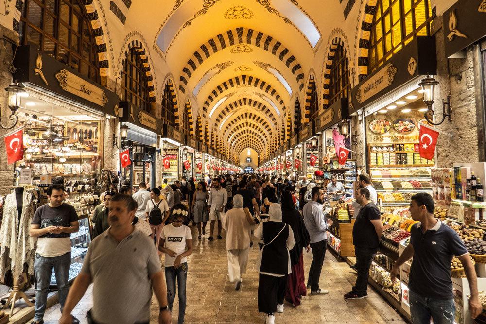 Эксперты посоветовали купить доллары, пока турецкая лира не обвалилась