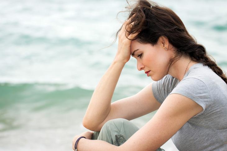 12 вредных привычек, которые делают вас старше