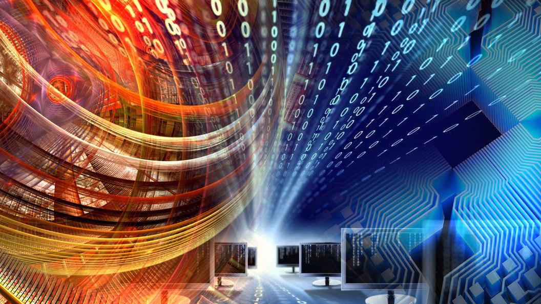 В России создали суперкомпьютер на новых физических принципах