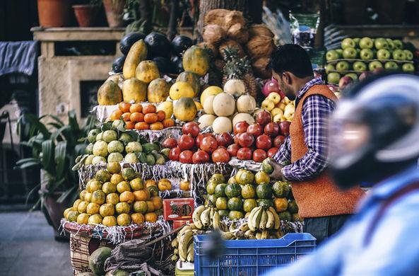 Врач советует, как избежать пищевого отравления в отпуске