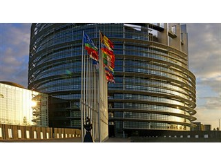 Почему России действительно нечего делать в Совете Европы