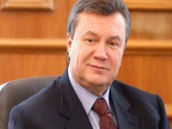 Новость на Newsland: Янукович выступил с видеообращением к Порошенко