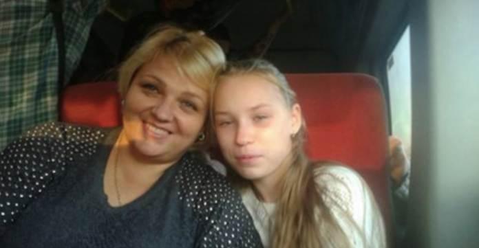Пронзительный рассказ 13-летней Маши о своей жизни и маме