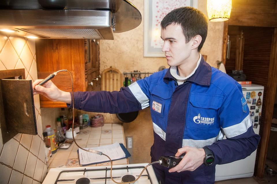 После трагедии в Магнитогорске мошенники впаривают людям газоанализаторы с накруткой в десять раз
