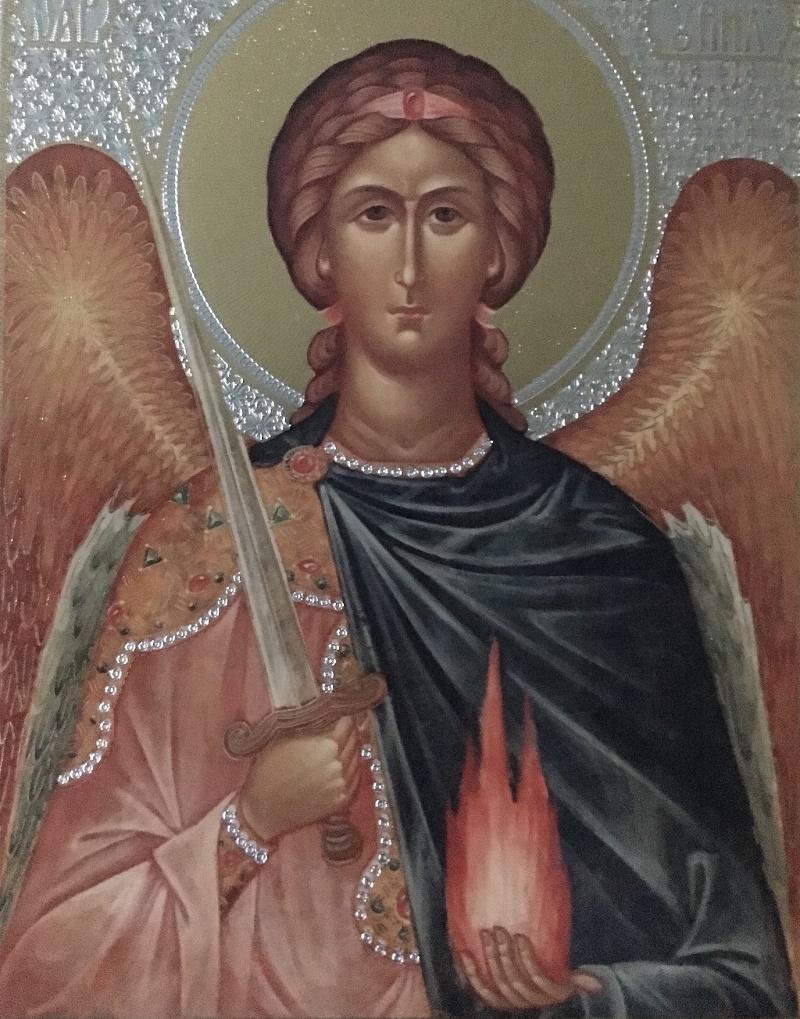 архангелы все