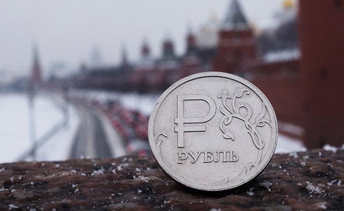 Newsweek (США): путинские усилия в Венесуэле, Сирии и на Украине могут довести Россию до банкротства