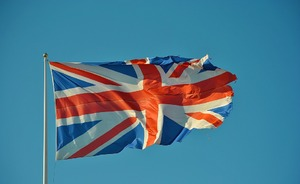 Британский визовый центр в П…